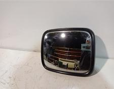 wing mirror for IVECO truck