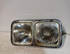 headlight for PEGASO COMET truck