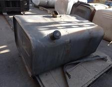 fuel tank for PEGASO TRONER truck