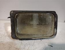 headlight for MAN F 90 15.192 FL truck