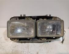 headlight for NISSAN Vanette (C 220) commercial vehicle