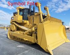 Caterpillar bulldozer D10T, 2012 Good condition , For Sale