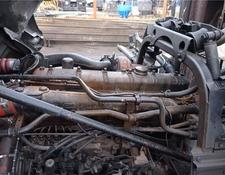 engine for RENAULT Midliner M 180.13/C truck