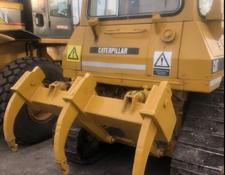 Caterpillar CAT D4