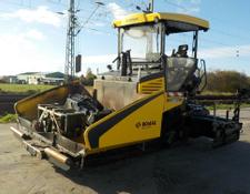 Bomag BF300C