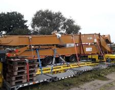 Caterpillar excavator boom 320 for CATERPILLAR 320 excavator